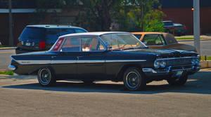 61 Chevy Impala _0101 by eyepilot13