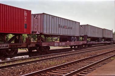 Intermodal 1987 6-87 by eyepilot13