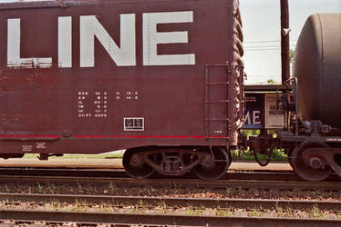 SOO Line BoxCar detail 6-87 by eyepilot13
