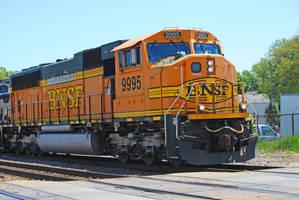 BNSF 9995 LV 0035 6-7-13 by eyepilot13