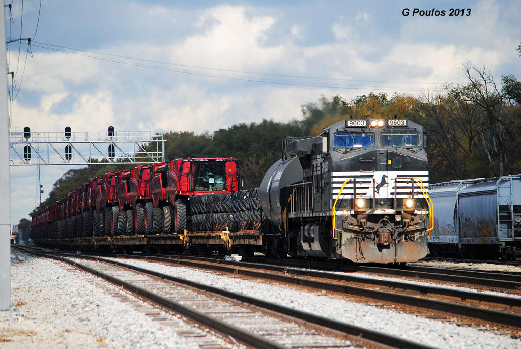 NS Combine Train IHB 0037 11-3-13 by eyepilot13