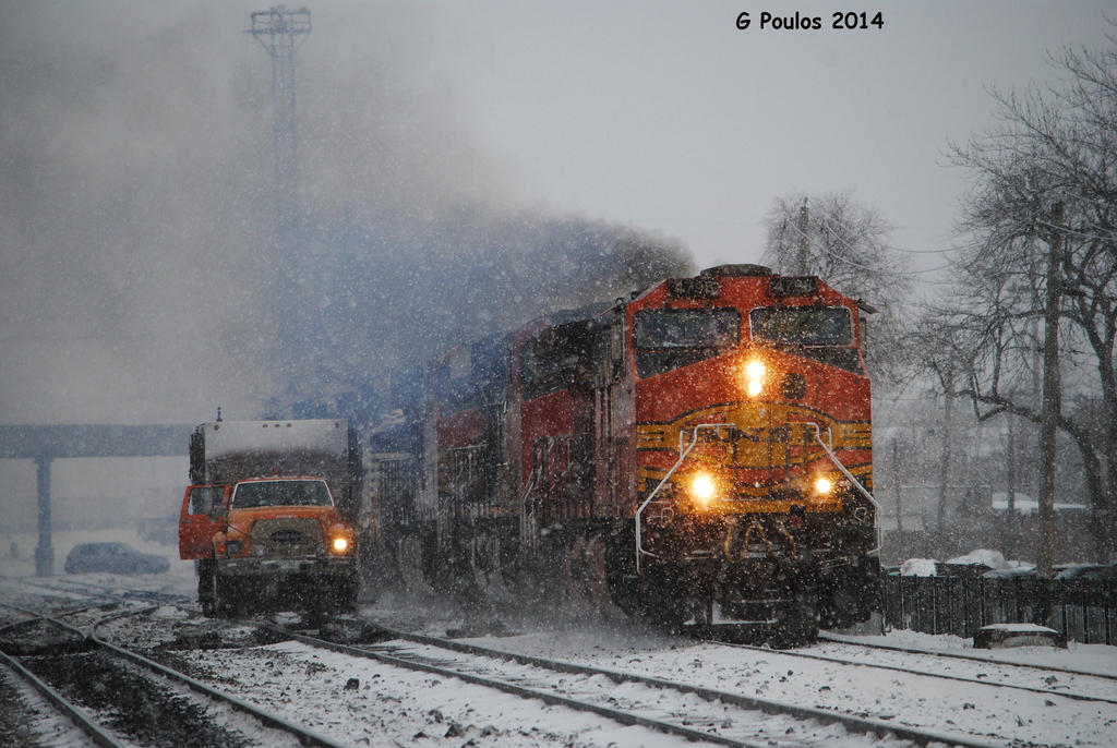 Vozovi - Page 2 Bnsf_lem_lv_in_snow_0091_2_8_14_by_eyepilot13-d75xmrx