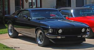 Mustang 0001 6-16-14