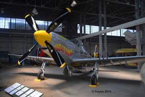 P-51H 0307 7-22-14 by eyepilot13