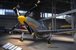 P-51H 0307 7-22-14