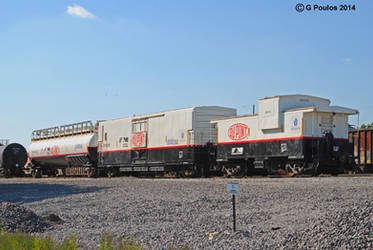 DuPont-NS Consist 0080 9-17-14