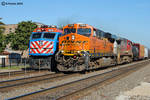 BNSF RaceTrack 0048 10-8-14