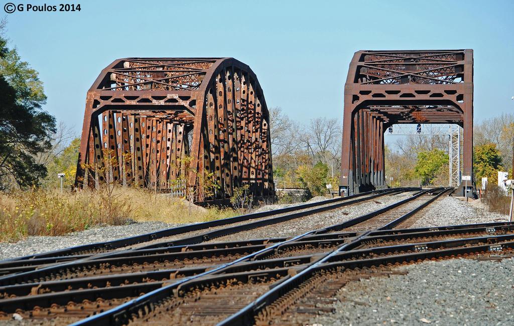 Blue Island Bridges 0052 10-25-14 by eyepilot13
