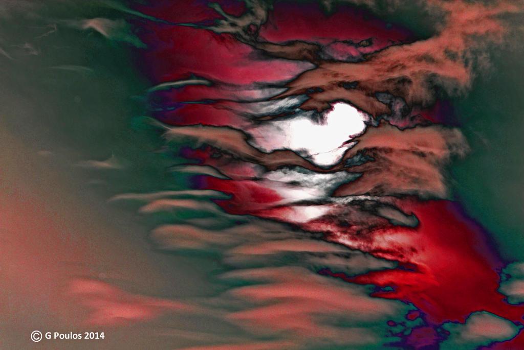 BleedingHeartSky 0088 10-19-14 by eyepilot13