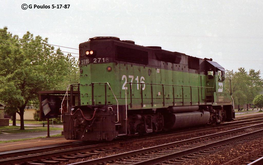 BN 2716 LV 5-17-87 by eyepilot13