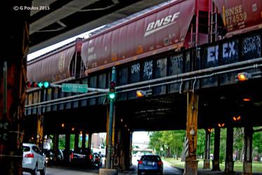 BNSF Chicago 0158 8-5-15 by eyepilot13
