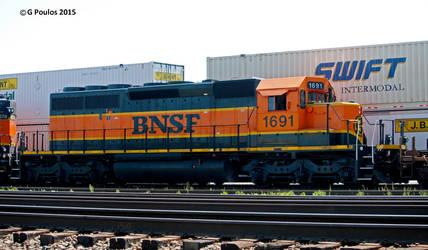 BNSF 1691 0030 8-21-15 by eyepilot13
