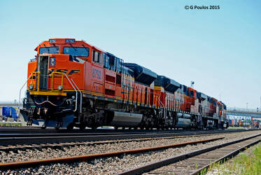 BNSF Power Move 0019 8-21-15 by eyepilot13