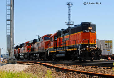BNSF Power Move 0017 8-21-15 by eyepilot13