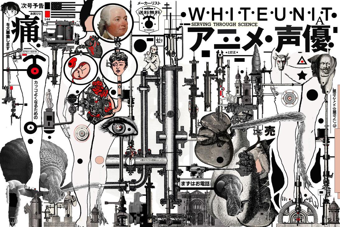 WhiteUnit by eyepilot13