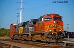BNSF-NS-CSX BFP 0109 11-10-16