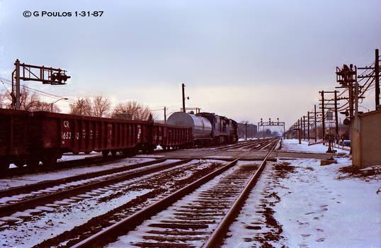 CR LV 5 1-31-87 R