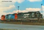 GT CiceroYard 3-18-88 (3)