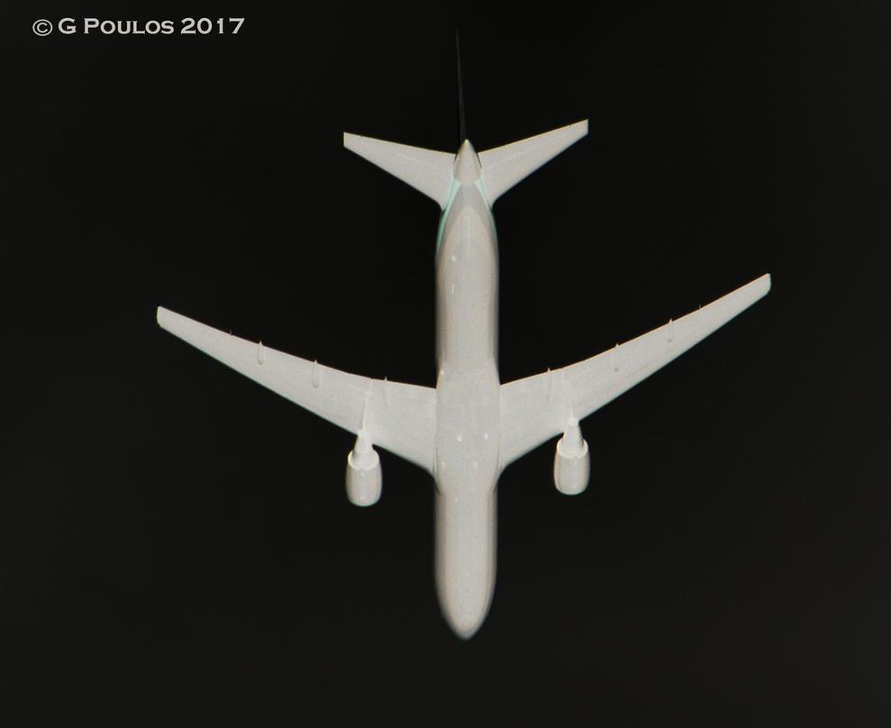 AirPlane 0044 3-9-17 by eyepilot13