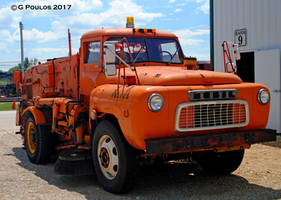 Vintage MoW Truck IRM  0410 7-31-17 by eyepilot13