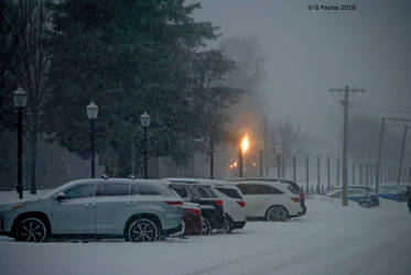 Metra SnowScape 0130 1-28-19 by eyepilot13