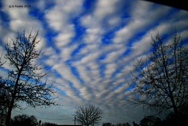 Sky 0007 2-14-19 by eyepilot13