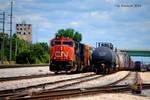 CN Champaign_Urbana 0010 7-16-14 by eyepilot13
