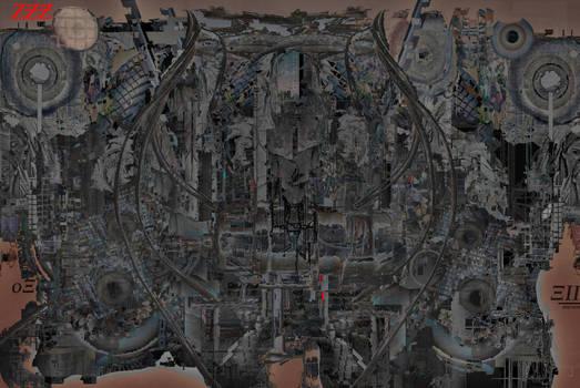 AncientSoul6320
