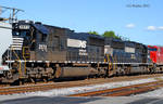 NS-CP FP 0262a 9-8-12 by eyepilot13