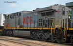 KCSM 4506 0141 8-17-11 by eyepilot13