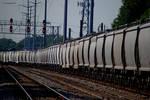 Train 0013 9-8-17