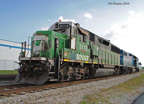 BNSF 3112 0011 8-29-10