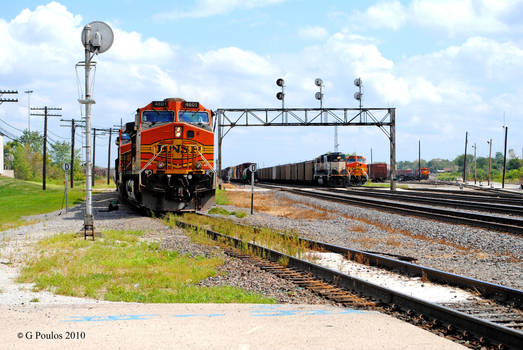 BNSF Eola 0048 8-30-10