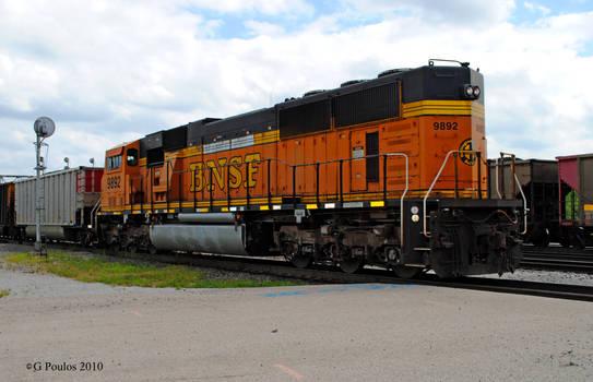 BNSF 9892 0037 8-30-10
