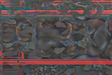 101820IntruderA AncientHero x