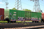 BN BoxCar 0049 5-21-15 by eyepilot13