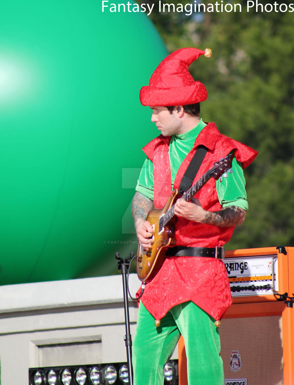 Abc Disney Christmas Parade Taping 2013   Autos Post