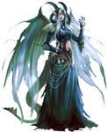 Demon Seducer