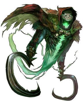 Reaper vpcorbella 2.0