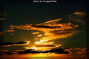 Glow by SnapperRod