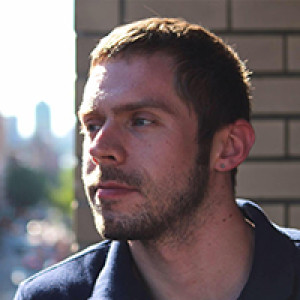 AndrewRyanArt's Profile Picture