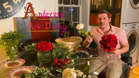Valentines Day Episode