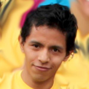 calamartto's Profile Picture