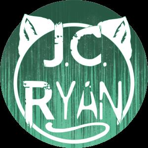 J-C-Ryan's Profile Picture