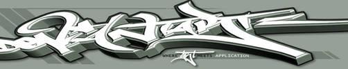 graffART by vega0ne