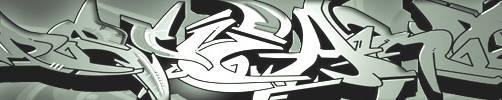 graffART - the Sequel by vega0ne