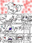 JDCox Comic 8-Smoochu