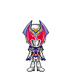 Kamen Rider Kivala by robinosuke