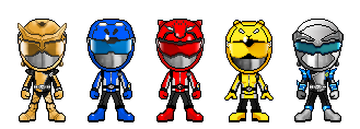 Bộ sưu tập Chibi Sentai ( cái này việt-sentai đã post rồi nhé ) Tokumei_sentai_go_busters_by_infinheyty-d4qs9az