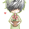 31days pixel tryout lmfao sob by minghii